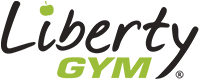 Liberty Gym Arnage
